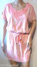 Esprit Damenblusen, - tops & -shirts aus Baumwollmischung für die Freizeit
