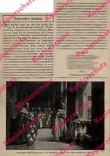 Kuhnd Marienburg Wilhelm II. Ordensritter Johanniter Schwert Wappen Schild 1902