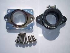 Banshee Twister Cylinder Mini Billet Intakes Chariot