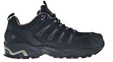 60% OFF---Wolverine Men's Gazelle CSA Steel Toe Safety Work Shoes 59401-12US