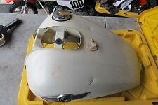 1997 Kawasaki Vulcan 1500 Vn1500d Classic Gas Tank Fuel Petrol Reservoir VN 97