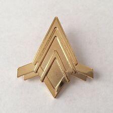 Battlestar Galactica (BSG) Junior Officer Wings