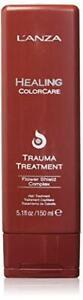 L'ANZA Healing ColorCare Trauma Treatment Flower Shield Complex 5.1oz