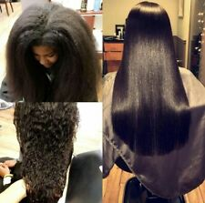 New! Real Chebe powder and karkar oil for massive hair growth