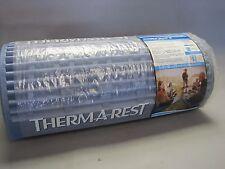 ThermaRest Unused RidgeRest Deluxe Backpacking Camp Sleeping Pad Comfort #2