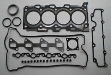 FOR TOYOTA AVENSIS T25 T27 AURIS RAV4 2.0 2.2 D-4D 1AD 2AD TD HEAD GASKET SET