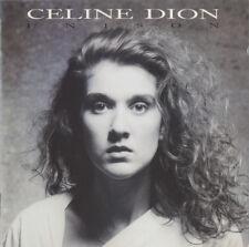Celine Dion – Unison / Sony Records CD 1990 – 467203 2