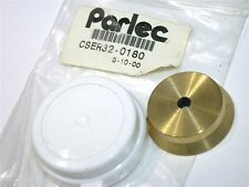 "New Parlec Gold Seal Er32 .180"" Id Collet Coolant Seals Cser32-0180"