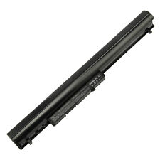 Battery for HP La03 776622-001 HSTNN-DB6N 15-F 15-F233WM 15-F240CA 15-F247NR