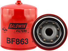 Baldwin BF863 Fuel Filter