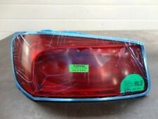 Bentley Continental Flying Spur Rear Left Tail Light