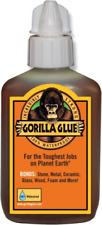 1242 Gorilla Glue 60ml