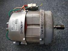 Indesit XWA81252XK washing machine motor