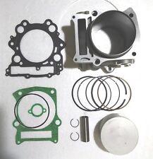 Cylinder repair kit for 700cc ATV UTV 102mm HISUN MASSIMO BENNCHE COLEMAN