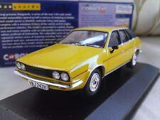 Leyland Princesa 2, 2.0 HL 40th aniversario automóvil de fundición 1/43 Corgi Vanguards