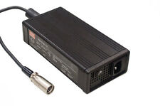 PB-1000-48 Alimentatore Switching Mean Well - Power Supply