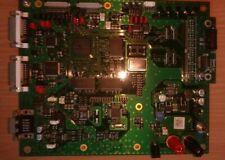 Intel FPGA Development Board with Altera Cyclone II Cpu