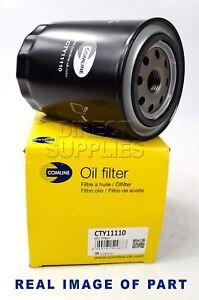 COMLINE OIL FILTER FORD RANGER MAZDA  CROWN HILUX LAND CRUISER CTY11110