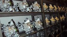 Getriebe Golf 4 DUU DUW ERT DSB DLP 1,4 1,6 -Meisterbetrieb-