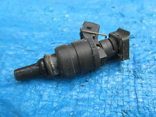 1427240 FUEL INJECTOR  from BMW 328i SE SALOON E46 1999