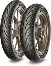 Michelin Road Classic Front Tire (Sold Each) 100/90 B 19 57V Tl 20685