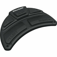 MotorGuide Wireless Remote Foot Pedal - 8M4000952