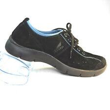 Dansko Womens Sneakers Walking Shoes Leather Size EUR 40