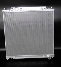 99 00 01 02-03 Powerstroke Diesel 7.3L V10/V8 2 Rows