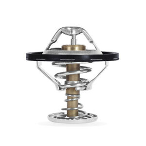 Mishimoto High-Temperature Thermostat for Ford 7.3L Powerstroke- MMTS-F2D-96H