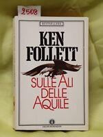 Sulle ali della libertà di ken Follett