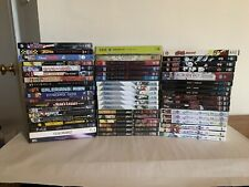 Anime DVD Lot Over 60 Discs Many Complete - Naruto, Tenchi, Samurai 7, + More!