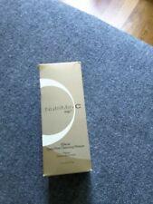 Arbonne NutriMin C Re9 Release Deep Pore Cleansing Masque – 5 Oz Mask -