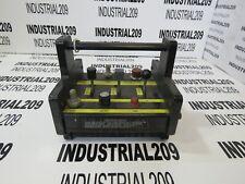 TELEMOTIVE REMOTE CONTROLLER 10K24SM05L1 USED