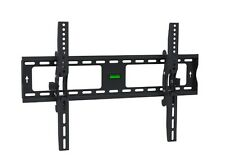 Tilting  TV Wall Mount Bracket For 32-70 Inches LCD/LED/PLASMA Flat TV