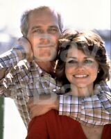 Absence of Malace (1981) Sally Field, Paul Newman 10x8 Photo