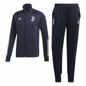 Tuta Calcio Juventus a Tute da calcio   Acquisti Online su eBay