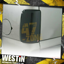 For 1992-1999 Chevrolet K1500 Suburban Tail Lightguard