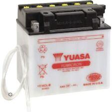 Yuasa YUAM2S6CL Yumicron Battery - BB/YB16CL-B