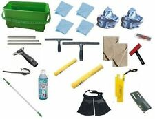 Premium Window Cleaning Set for Professionals