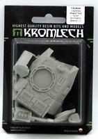 Kromlech KRVB046 Legionary Assault Tank Turret Annihilation Beamer (Vehicle Bit)