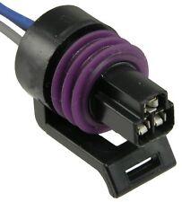 Throttle Position Sensor Connector fits 2004-2004 Suzuki Forenza  WELLS
