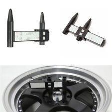 4- 8 Holes Lug Wheel Bolt Pattern Gauge Quick Measuring hand Tool  Hot