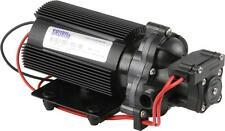 Genuine SHURFLO 2088-313-145 12V DC Spray Water Pump
