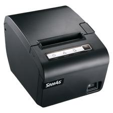 SAM4S Ellix 40 Thermal Printer USB Wifi Interface