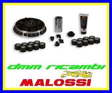 Variatore MALOSSI Multivar 2000 BMW C650 GT SPORT 16>17 C 650 MHR TEAM 2016 2017