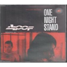One Night Stand, Aloof, Good Import, Single