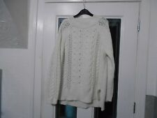 Ladies Jumper by TU - Size 20