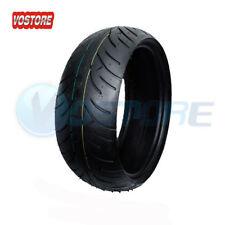 Rear Max Motosports Motorcycle Tires 190/50-17 190 50 17 for Honda Kawasaki
