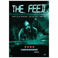 The Feed DVD