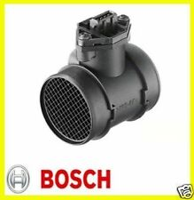 debimetro originale bosch 0280217111 alfa-fiat-lancia